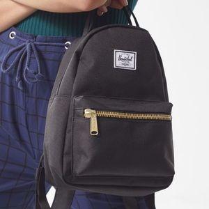 Herschel Mini Bag